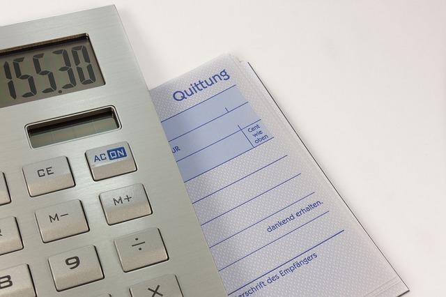 Steuer Tipps 2021